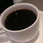 レモンドロップ - coffee