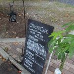 CHICHICAFE -