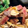 お好み焼き・鉄板居食家 徳兵衛 - 料理写真:厳選したお肉の旨みを引き出したこだわりメニューも取り揃えております。