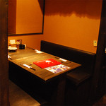 旬鮮台所 Zen -