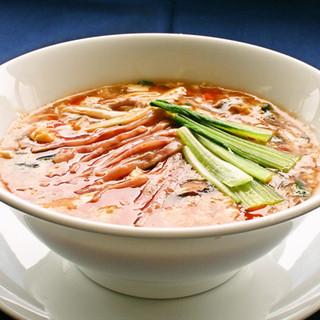 本格中華料理をごゆっくりとお楽しみいただけます。是非当店でお食事をどうぞ。
