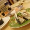 Kaitenzushitoriton - 料理写真:シースー