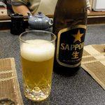22915011 - 瓶ビール