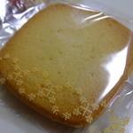 ステラおばさんのクッキー - ヨーグルト:ヨーグルト風味の爽やかなクッキー