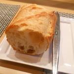 22915725 - パリっとしたパン