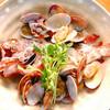 魚魚魚 - 料理写真:【魚の姿煮】880円~その日によって魚の種類は変わります
