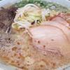 ラーメン小金太 - 料理写真:650えん ラーメン2013.11