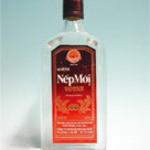 ニャーヴェトナム - ◆ NEP MOI ◆