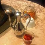 香虎 - 紹興酒