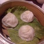 中国料理 龍 - 小籠包