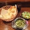 ちきゅうや - 料理写真:本日のランチ(980円)