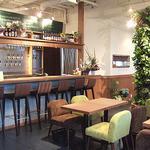 クラフトビアブリム - お洒落な空間で美味しいビールを楽しみください♪