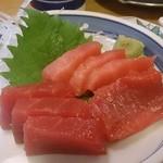 のざわ酒店 - 料理写真: