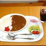 かじまのクッキー屋さん - 料理写真: