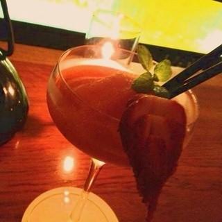 デートにはお洒落な所に行って美味しい料理と美味しいお酒を飲みたい!だけど高いお店はイヤ!!