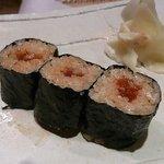くま寿司 -