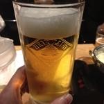 ハートランド キャナルグランデ - ビールはハートランドです((´∀`*))