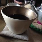 22965867 - 雪国紅茶