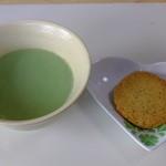 ステラおばさんのクッキー - 抹茶ラテとアールグレイ紅茶のクッキー
