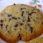 ステラおばさんのクッキー - 人気No.1:チョコレートチップ