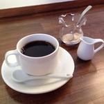 22975750 - セットのコーヒー