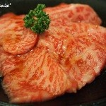 焼肉問屋 牛蔵 -