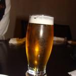 22977376 - 乾杯用 グラスビール