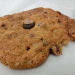 グラニーズ - 自家製チョコクッキー