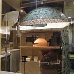 ナポリの下町食堂 - まだ試しておりませんが・・