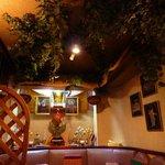 タイ料理レストラン Tha Chang -