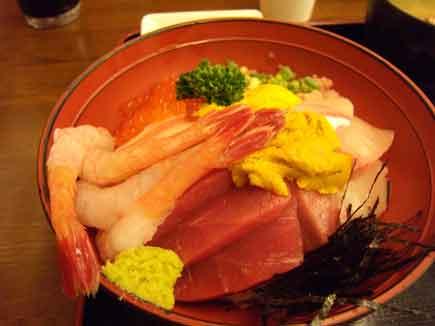 海鮮焼 弥太郎