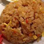 麺三昧 -