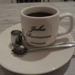 JUHA - コーヒー