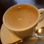 メルポーチ - ブレンドコーヒー