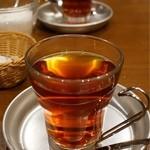 スミヤ - 【2013.11】紅茶