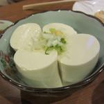 かまくら - 健康豆腐
