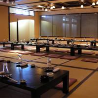 旬鮮台所Zen -