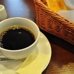 23003800 - コーヒー