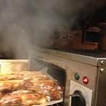 ビービーキューホッカイドウ - 自慢のドイツ製燻製機で毎日燻製をつくります。
