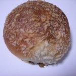 2301801 - カレーパン