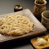 九つ井 - 料理写真: