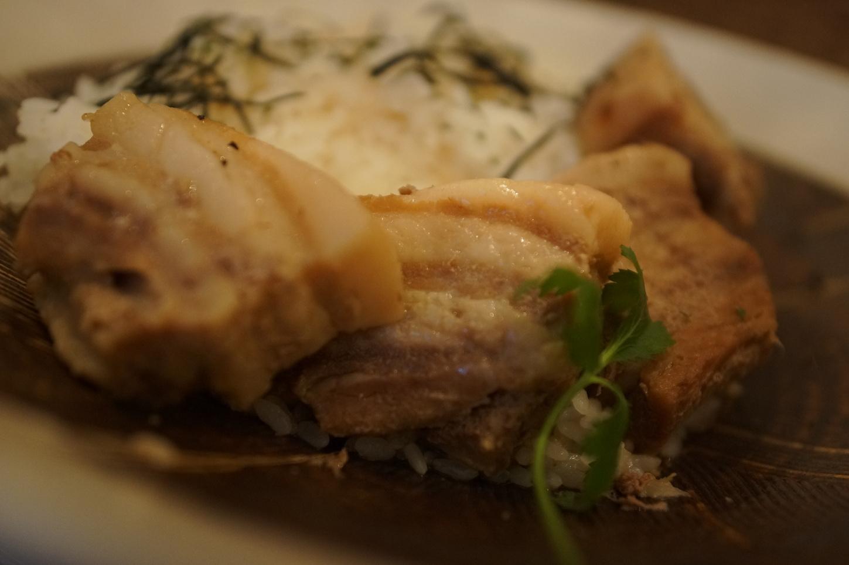 和&ヴィラリゾート個室 美食ダイニング 四季舞 札幌駅前店
