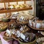 洋菓子の店 オオマエ -