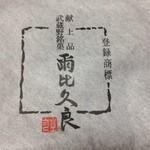 23020802 - 2013.12.9 東京からお裾分け頂きました。(^_^;)