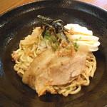 麺や和  - 料理写真: