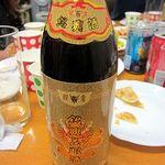 一壽 - 紹興酒