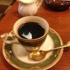 PUTTO CAFE - 料理写真: