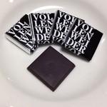 OPERA - ベリーチョコレート