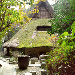 23037075 - 日本昔話的佇まい。のどかです