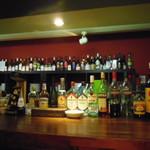 ワインカフェ下北沢 - ハートランド生ビール、カクテルも置いてます